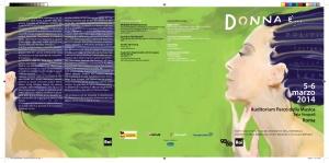 04-programma-new-fronte-retro-ita-eng-28-2-per-stampa_pagina_1