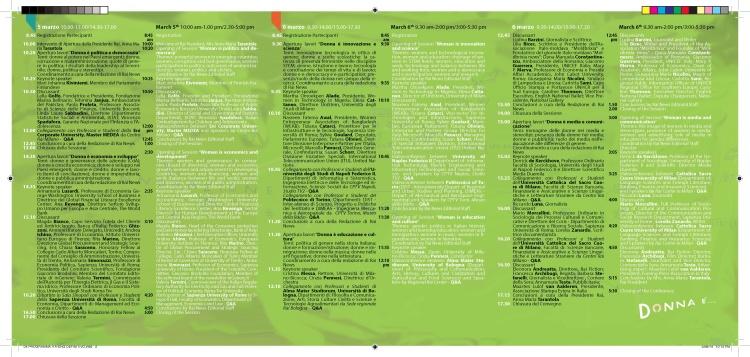 04-programma-new-fronte-retro-ita-eng-28-2-per-stampa_pagina_2