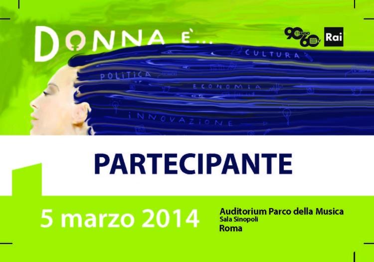 05-ticket-accesso-9x6-5-marzo-fronte-ok