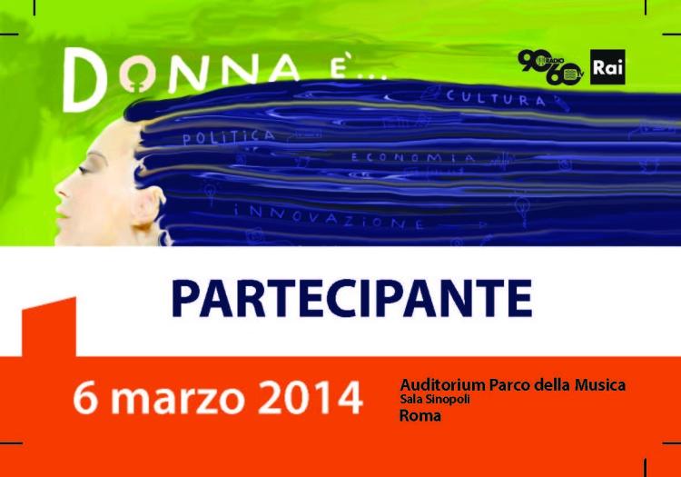 05-ticket-accesso-9x6-6-marzo-fronte-ok
