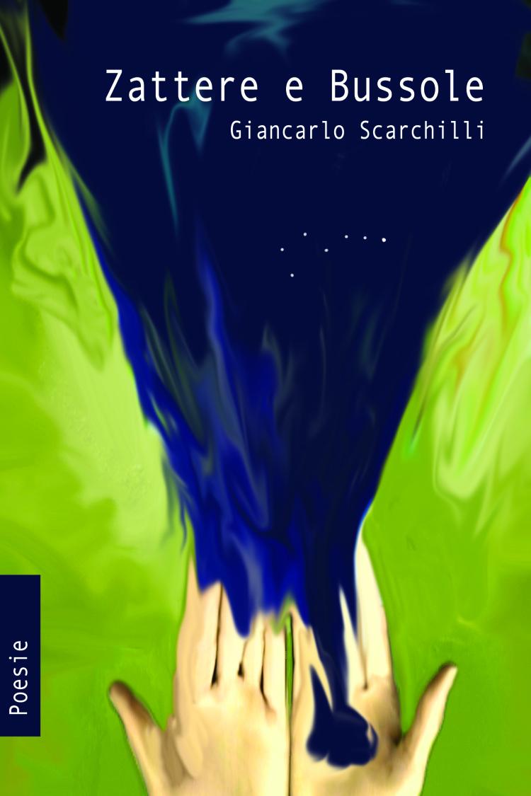 zattere-e-bussole-copertina-b